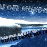 DJ Del Mundo Winter Dance Mix 2012