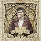 Mike Williams @ Mainstage , Tomorrowland 2019