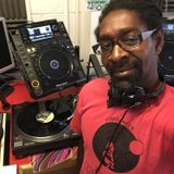 One foot in the groove radio show with Johnny H Friday 27th July