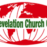 The Revelation Church Of God - Challenges Part 2