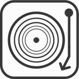 Rhythm Convert(ed) Podcast 006