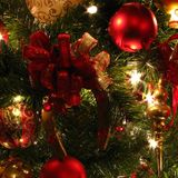 Christmas songs mix by Dj Mandy Vol.2