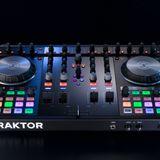 Electro 2014 mix - DJ Arcanatrix