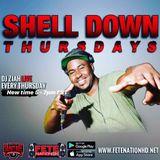 Shell Down Thursday Episode 11