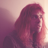 Sweet Sounds for Sour People (Part 25 - Best of Ariel Pink)