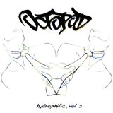 Octopod - Hydrophilic Vol. 2