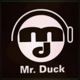 mix tropicales 2013 dj mr duck
