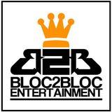 Kella - Bloc2Bloc Aries V's Nussic Album show 13 26Mar2018