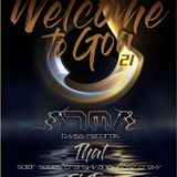 DJset@Welcome to GOA 21  20 years of ATMA