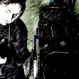 Bleep Radio #252 - Mülli