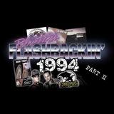 Relentless Flashbackin', episodio 17, 1994, parte B