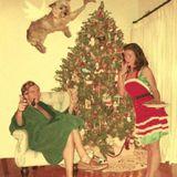CampdKringler 2018 - A Frosty Christmas Mix