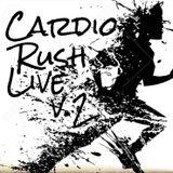 CardioRush 2 Live Mix