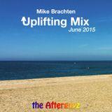 Uplifting Mix [June 2015]