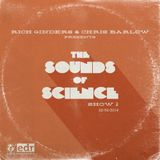 The Sounds Of Science #2 EDR 2/6/14