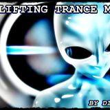 UPLIFTING TRANCE MIX BY DIM-K