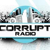 Subtrix, Mr.Snave, Diezal & Dubfella (Corrupt Radio Set 21/3/12)