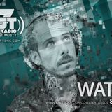 Water - Must Radio Athens... Week 11-2017 (podcast)