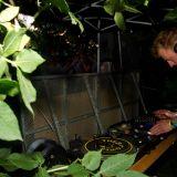 Max Breur Closing Set @ FRUIT Secret Area, Stereo Sunday Festival