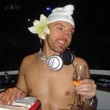 sven vath & dj dag live @ the warehouse, koln