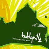 Teddyville (2003)