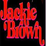 Jackie Brown 14.2