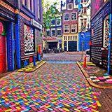 Coco - Amsterdam
