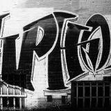 OSHH #HipHop #OldSchool #Vol1