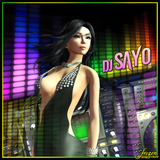 DJ Sayo Funky Time vol. 13