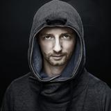 URBAN MGZ Podcast 010 by Felix Krocher