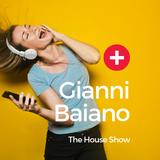 The House Show 38 - selected and mixed by Gianni Baiano
