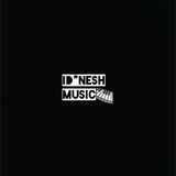 ID*NESH - Bollywood House Party Vol.1