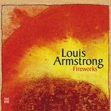Fireworks (Louis Armstrong)