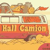 Hall Camion (reboot) - 15/09/2018