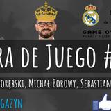 #FdeJ108: Dramatyczny sezon Realu, kolejna sprzeczka Tebasa z Rubialesem, Getafe po puchary