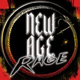 New Age Rage #16 - Reincarnation with Alex Pastore