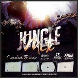 Jungle Mix :)