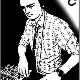 Techy Mix By ABU (march 2011)