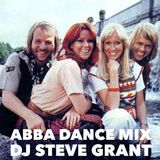 Abba Dance Mix