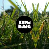 LYIG ON THE GRASS mix (EXTREME DJING 002)