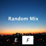Random Mix #37