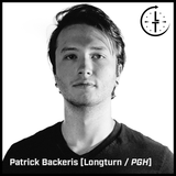 Patrick Backeris - Breach Promo Mix