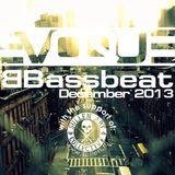 Evoque - Bassbeat (December 2013)