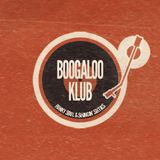Boogaloo Klub - Hard To Handle