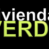 Vivienda en Verde, Víctor Manuel Requejo y Alejandro Rivero-Andreu
