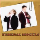 Federal Moguls