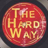 Mix The Hard Way #1