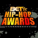 @WAMO100 Traffic Jam w @mikejax BET Hip Hop Awards mix