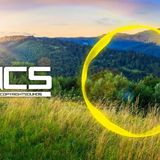 NoCopyrightSounds - The most popular songs 10+1(by BodorSoft)