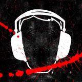 Sygmon P. - House Mix Time 2012.